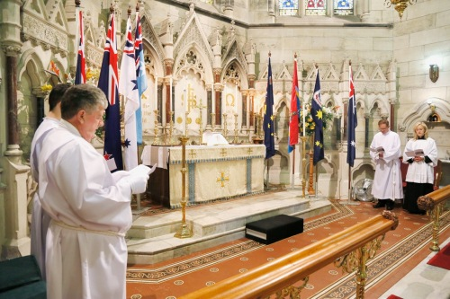 2014-04-25 ANZAC Day Commemorations - 25