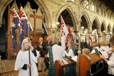 2014-04-25 ANZAC Day Commemorations - 26