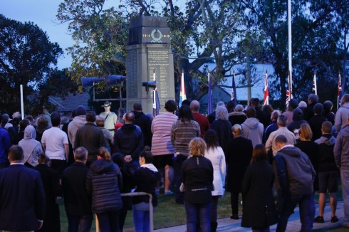 2014-04-25 ANZAC Day Commemorations - 27