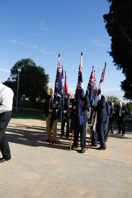 2014-04-25 ANZAC Day Commemorations - 29