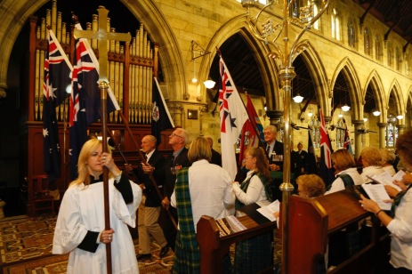 2014-04-25 ANZAC Day Commemorations - 31