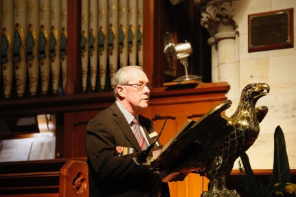 2014-04-25 ANZAC Day Commemorations - 37