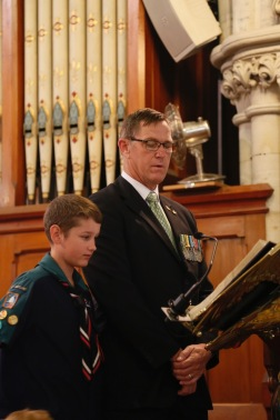 2014-04-25 ANZAC Day Commemorations - 39