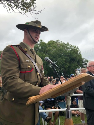 2014-04-25 ANZAC Day Commemorations - 44