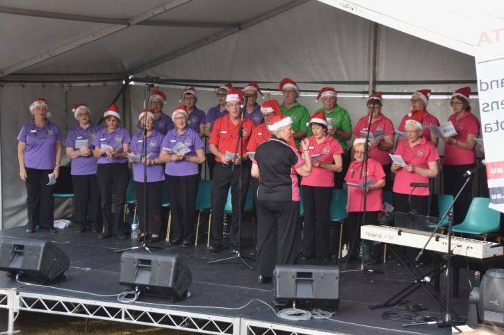 2017-12-15 Carols on the Hill - 178