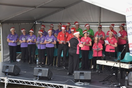 2017-12-15 Carols on the Hill - 179
