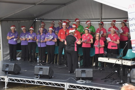 2017-12-15 Carols on the Hill - 182