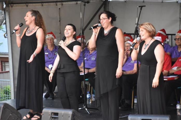 2017-12-15 Carols on the Hill - 198