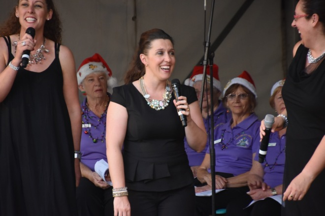 2017-12-15 Carols on the Hill - 201