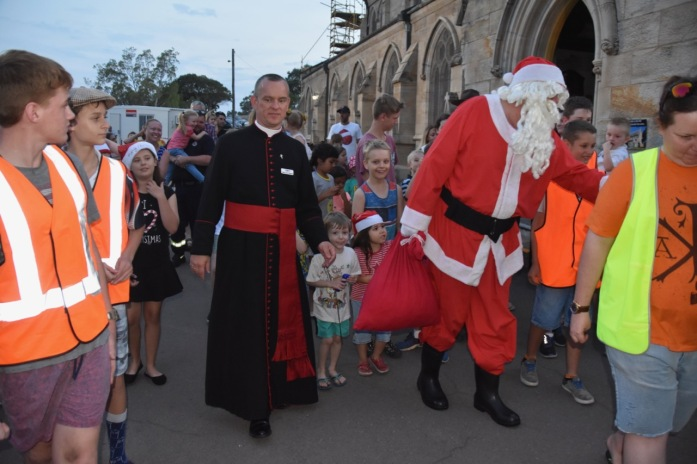 2017-12-15 Carols on the Hill - 230