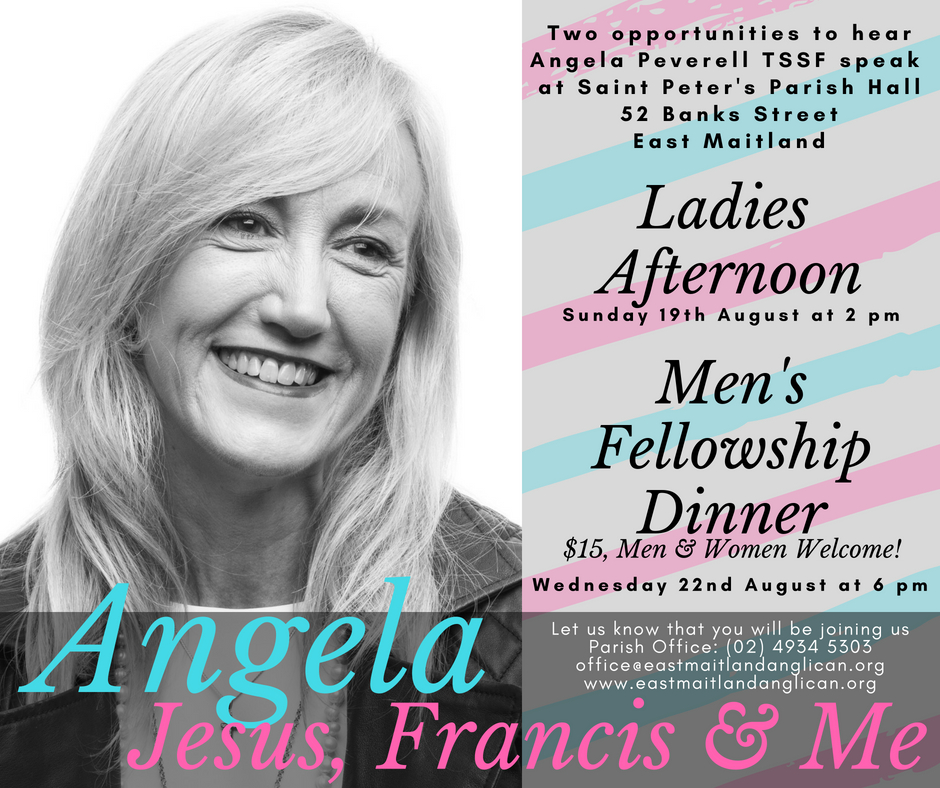 Ladies Afternoon & Mens Fellowship August 2018.jpg